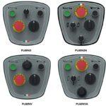 PL 60N Starmix Panele