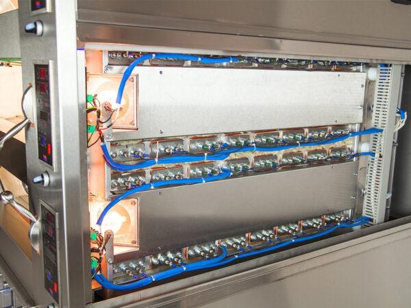 Latwo Dostepny Panel Elektryczny