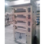 Modulo With Prover