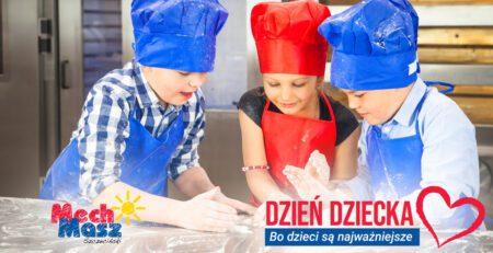 Dzien Dziecka Pl
