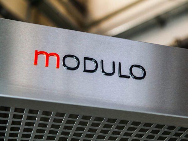 Modulo Okap