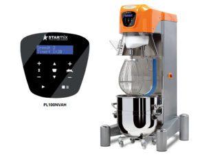 Starmix Pl 100 Panel Dotykowy